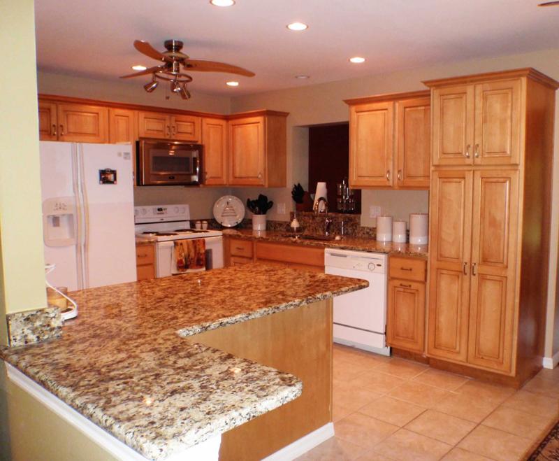 sarasota fl kitchen amp bath cabinets from creative custom exclusive kitchens amp more cabinets sarasota fl