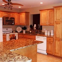 sarasota fl kitchen amp bath cabinets from creative custom kitchen cabinets bath cabinets sarasota fl