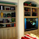 built-in-book-shelves-tv.jpg