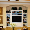 built-in-tv-cabinet.jpg