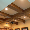 ceiling-beams-trim.jpg