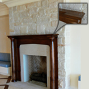 fireplace-mantle-detail.jpg