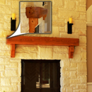 fireplace-mantle-solid.jpg