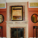 fireplace-mantle.jpg