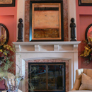 wood-fireplace-mantle.jpg