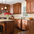 birch-kitchen-cabinets.jpg