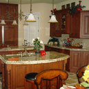 kitchen-cabinets-island.jpg