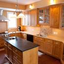 kitchen-cabinets-maple.jpg