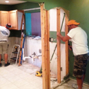 kitchen-remodel-demolition.jpg